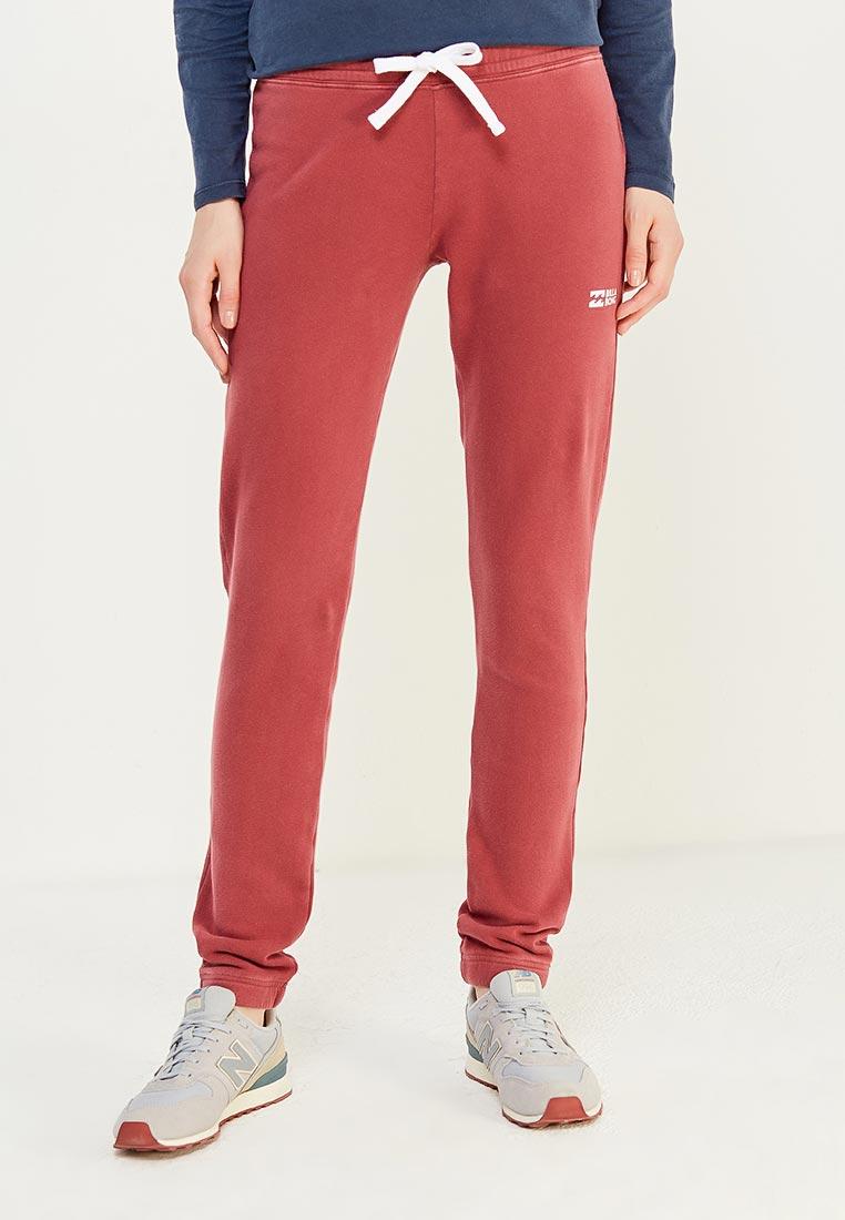 Женские брюки Billabong F3PV01