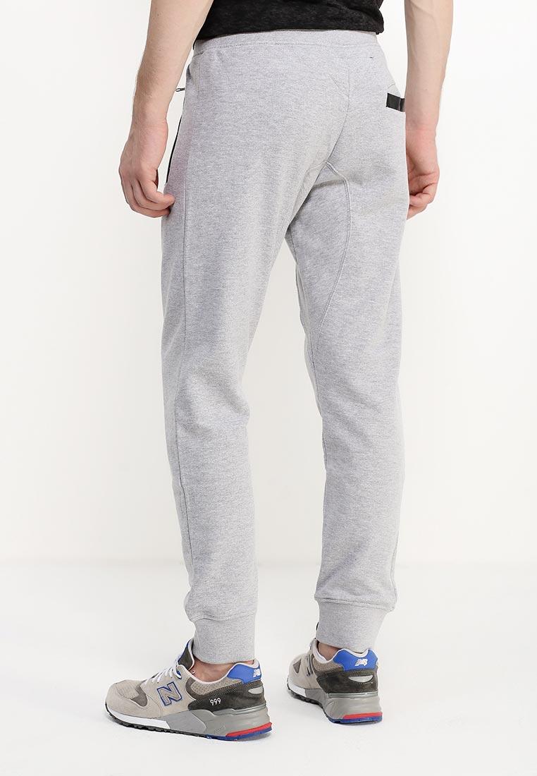 Мужские спортивные брюки Biaggio SU10BGG10002: изображение 4
