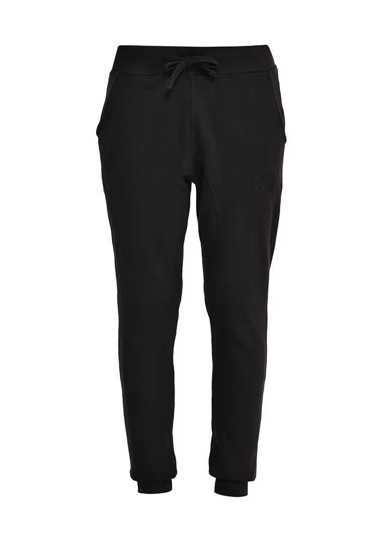 Мужские спортивные брюки Biaggio SU10BGG10004
