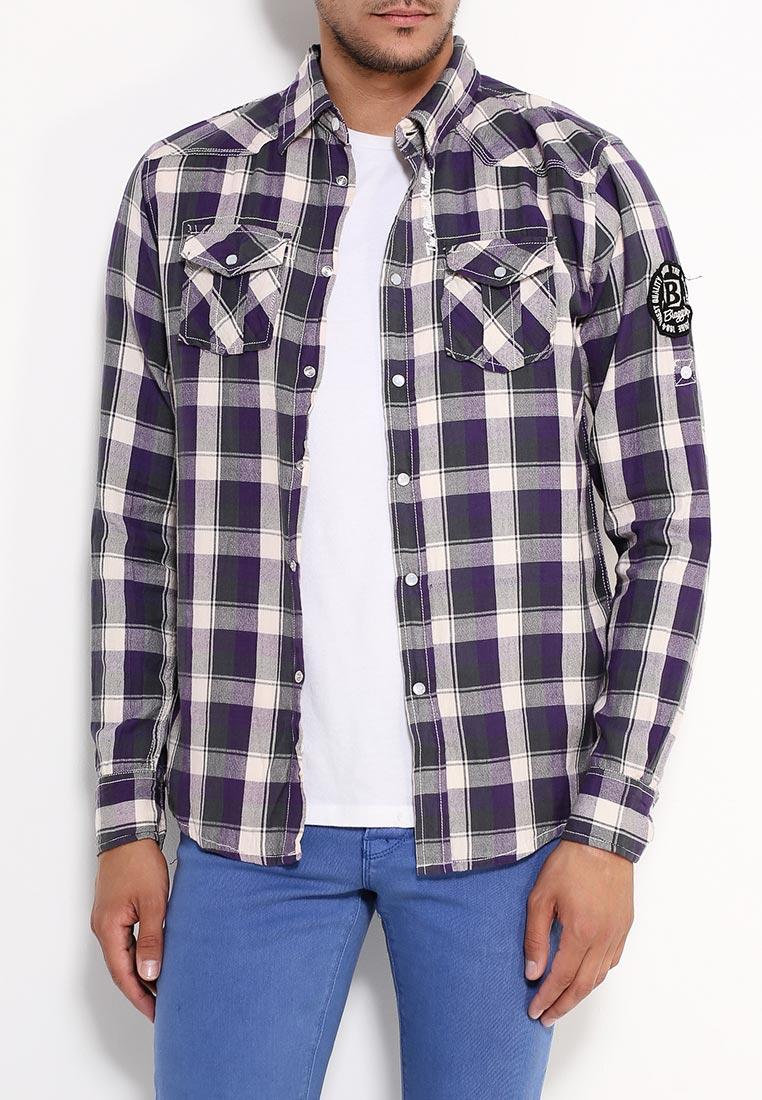 Рубашка с длинным рукавом Biaggio SU12BGG00002: изображение 8