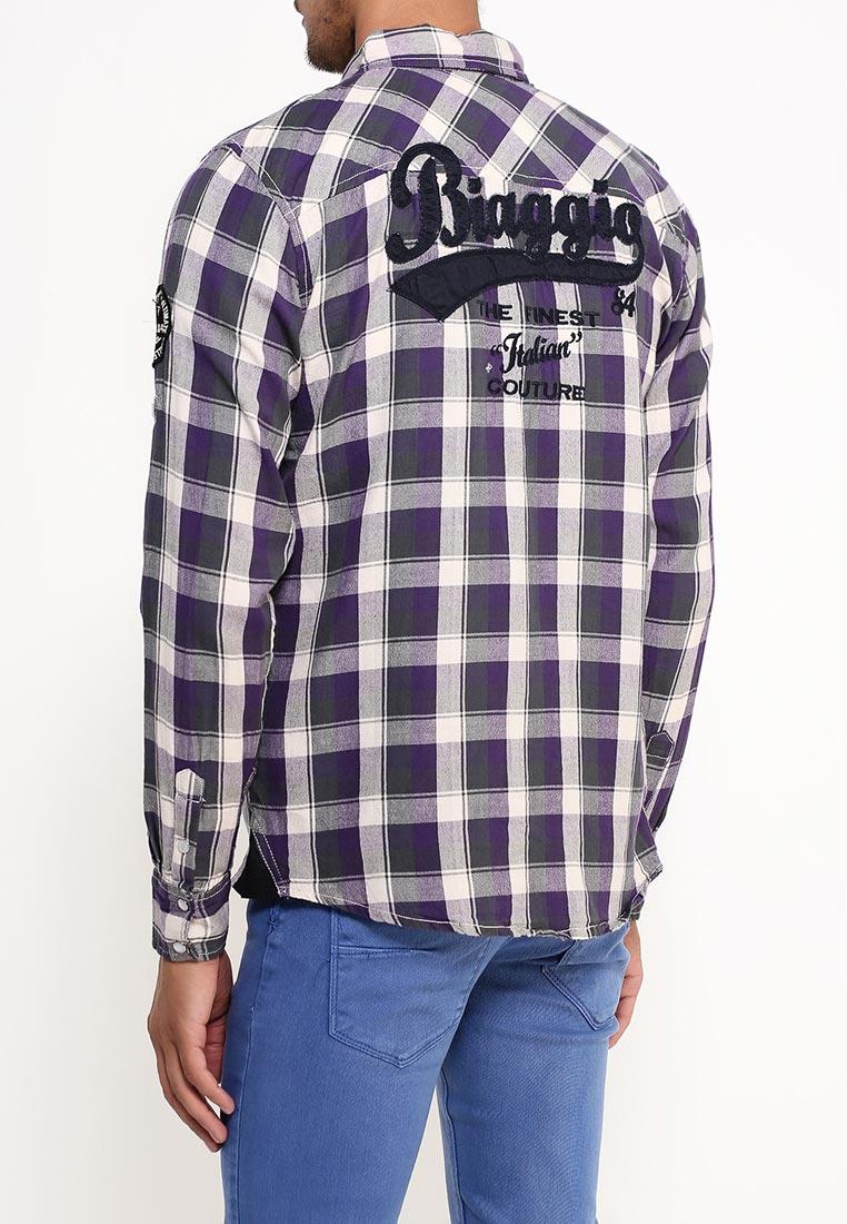 Рубашка с длинным рукавом Biaggio SU12BGG00002: изображение 9
