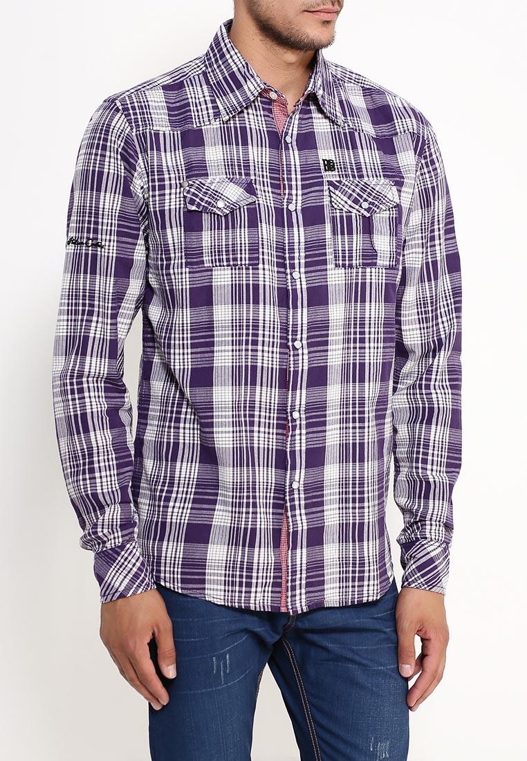 Рубашка с длинным рукавом Biaggio SU12BGG00004: изображение 9