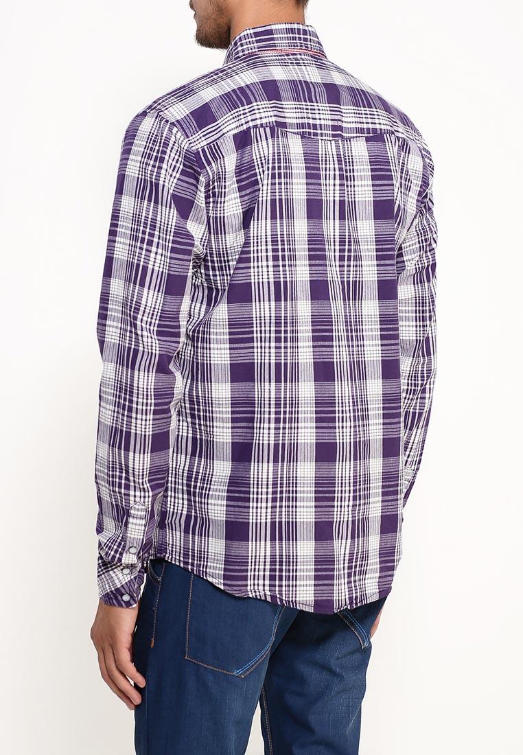Рубашка с длинным рукавом Biaggio SU12BGG00004: изображение 10
