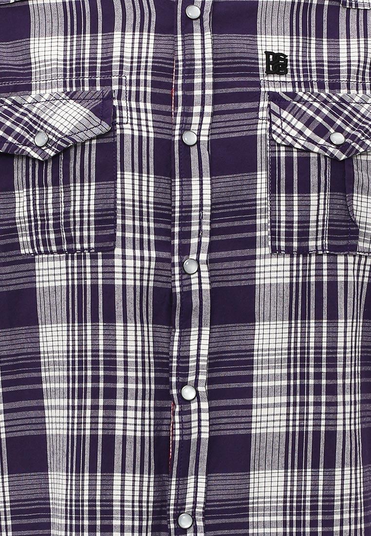 Рубашка с длинным рукавом Biaggio SU12BGG00004: изображение 11