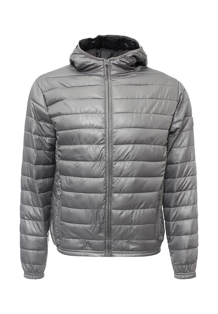Куртка Biaggio SU40BGG10003: изображение 1