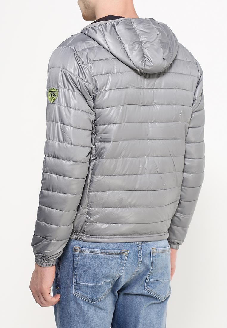Куртка Biaggio SU40BGG10003: изображение 4