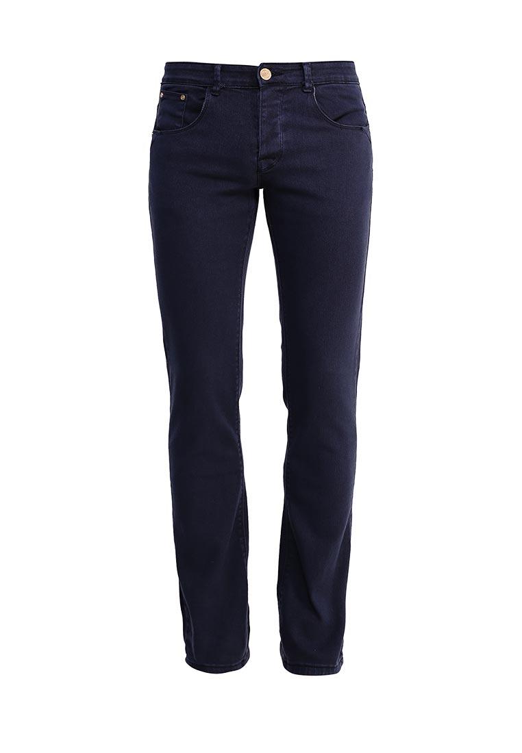 Мужские прямые джинсы Biaggio SU53BGG00009: изображение 10