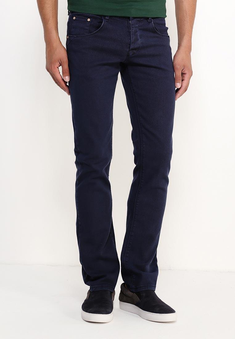 Мужские прямые джинсы Biaggio SU53BGG00009: изображение 12