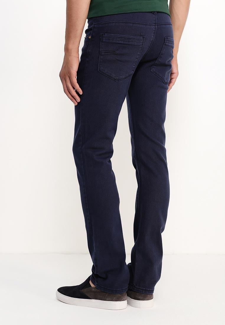 Мужские прямые джинсы Biaggio SU53BGG00009: изображение 13