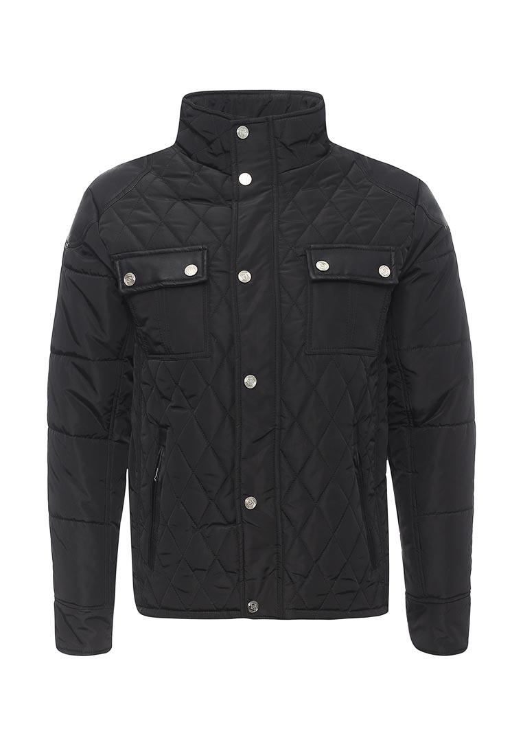 Куртка Biaggio SU40BGG00003