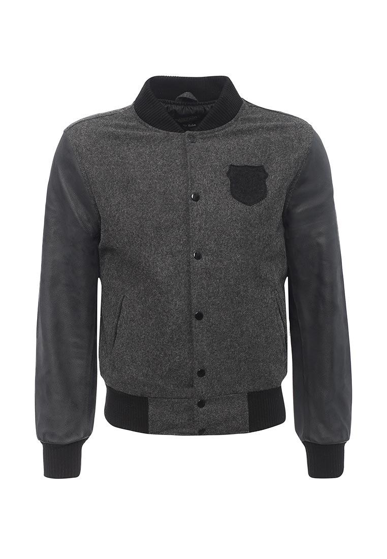 Куртка Biaggio SU40BGG00004