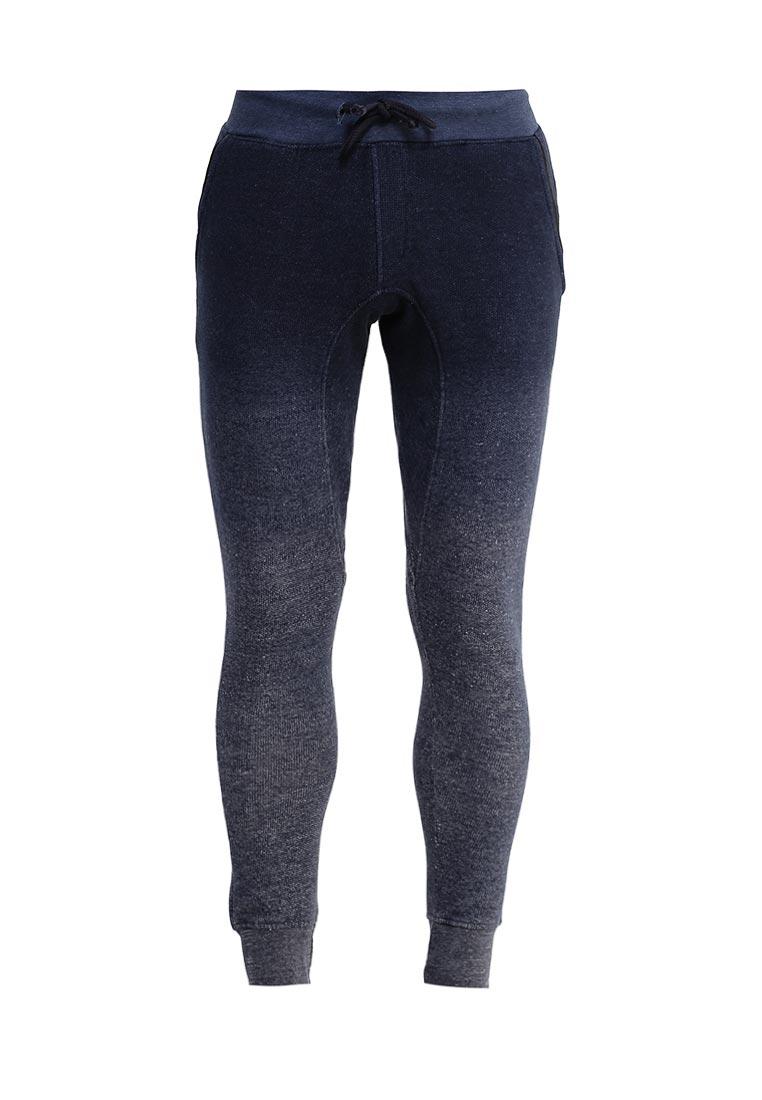 Мужские спортивные брюки Biaggio SU10BGG00002