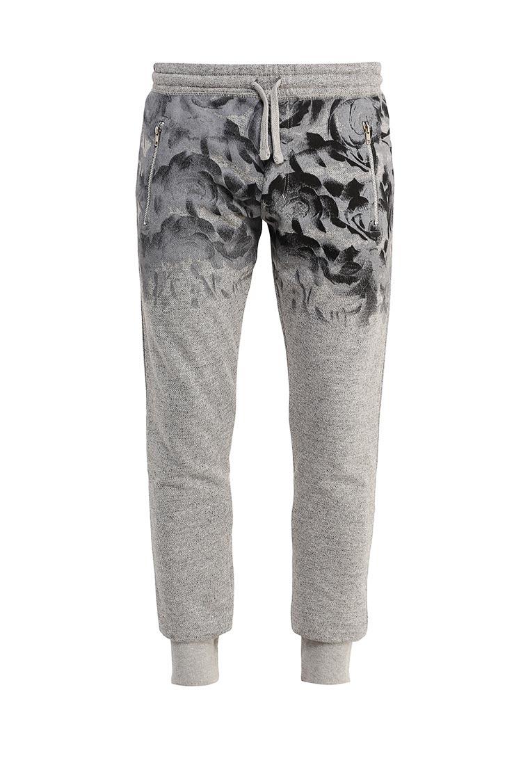 Мужские спортивные брюки Biaggio SU10BGG00001