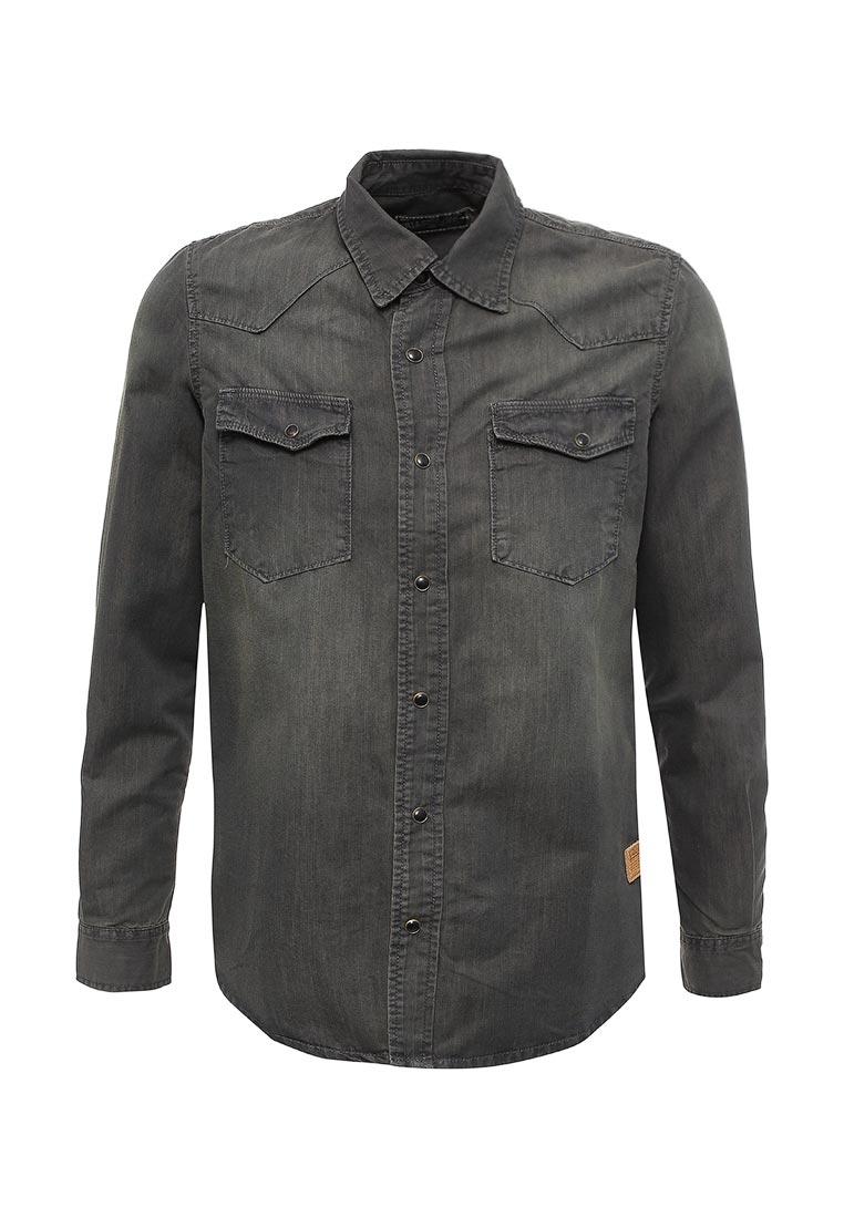 Рубашка Biaggio SU12BGG00013