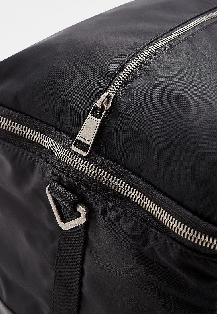 Дорожная сумка Bikkembergs 8ADD1A04: изображение 3