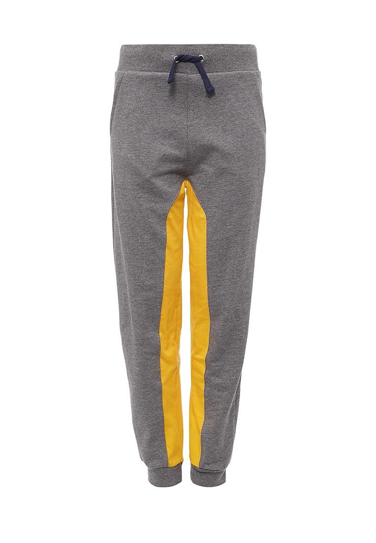 Спортивные брюки Bikkembergs FP52