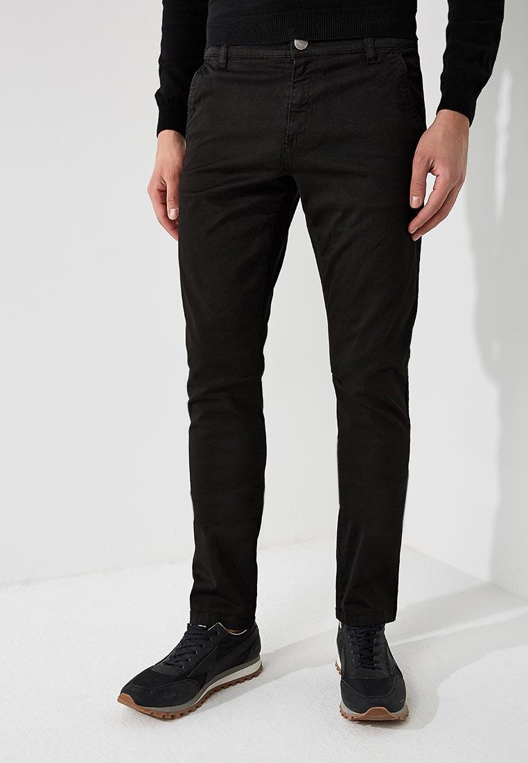 Мужские брюки Bikkembergs C P 101 00 S 3075