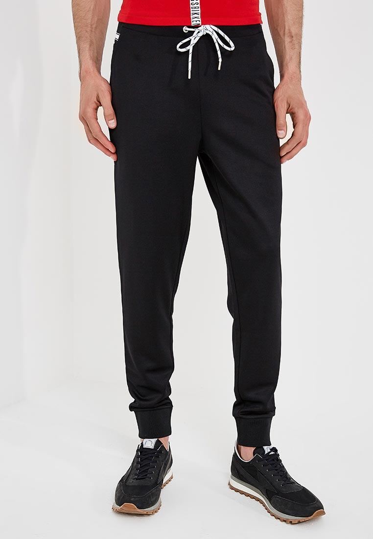 Мужские спортивные брюки Bikkembergs C 1 035 80 M 3889