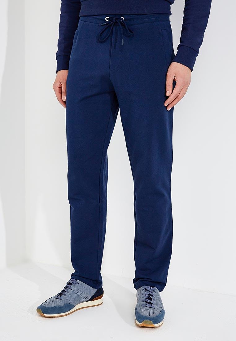 Мужские спортивные брюки Bikkembergs C 1 024 01 E 1875