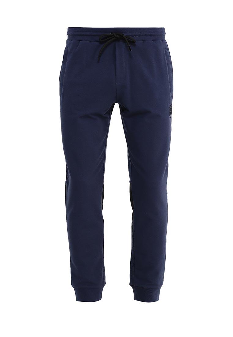 Мужские спортивные брюки Bikkembergs c101s