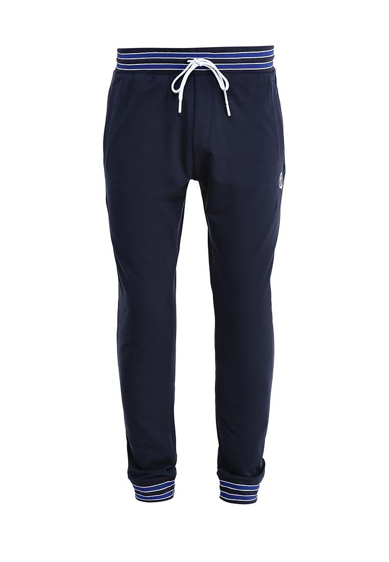 Мужские спортивные брюки Bikkembergs c126b
