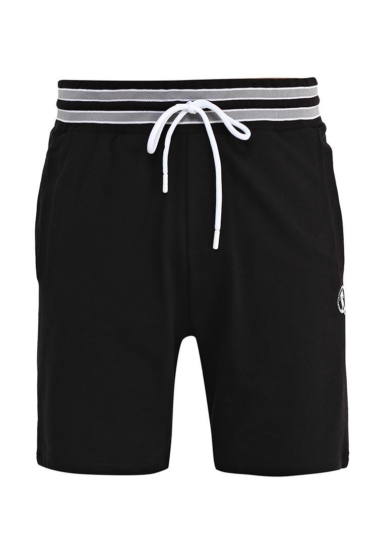 Мужские спортивные шорты Bikkembergs c127b