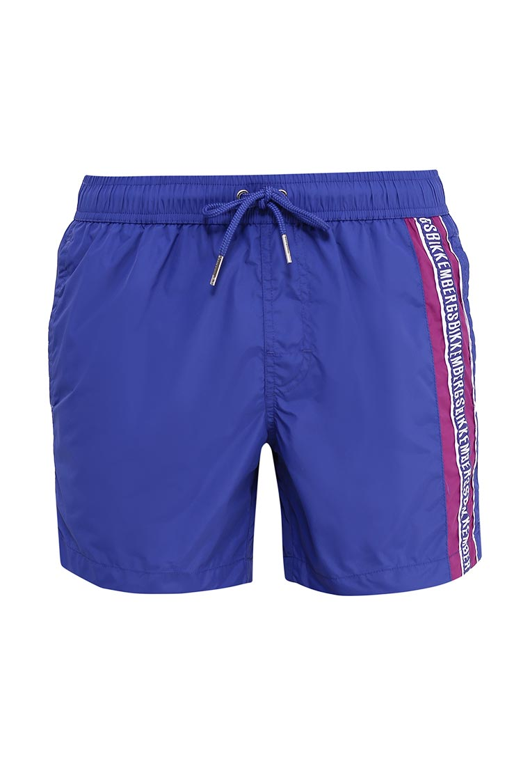Мужские шорты для плавания Bikkembergs b6g5027