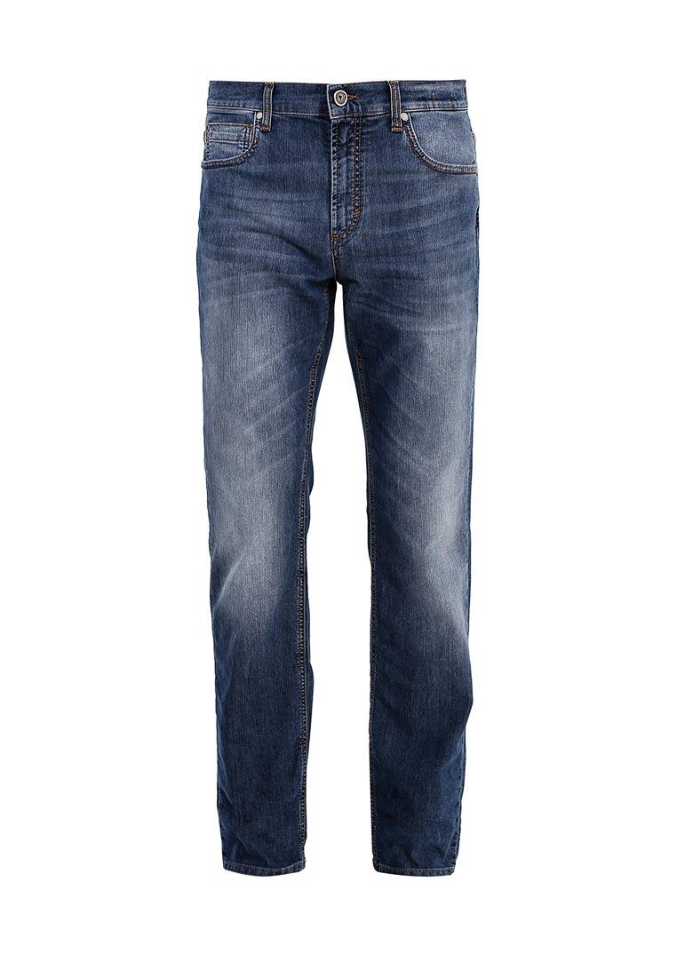 Мужские прямые джинсы Bikkembergs C Q 003 86 S 2924