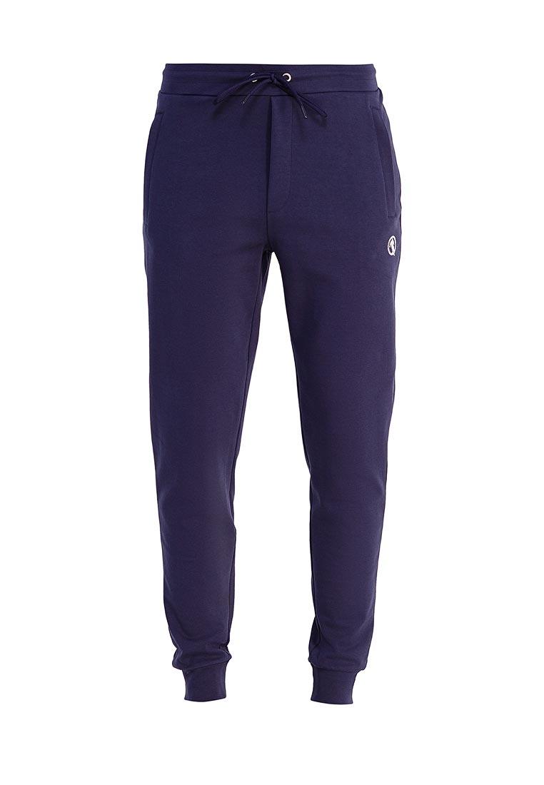Мужские спортивные брюки Bikkembergs C 1 023 01 E 1816