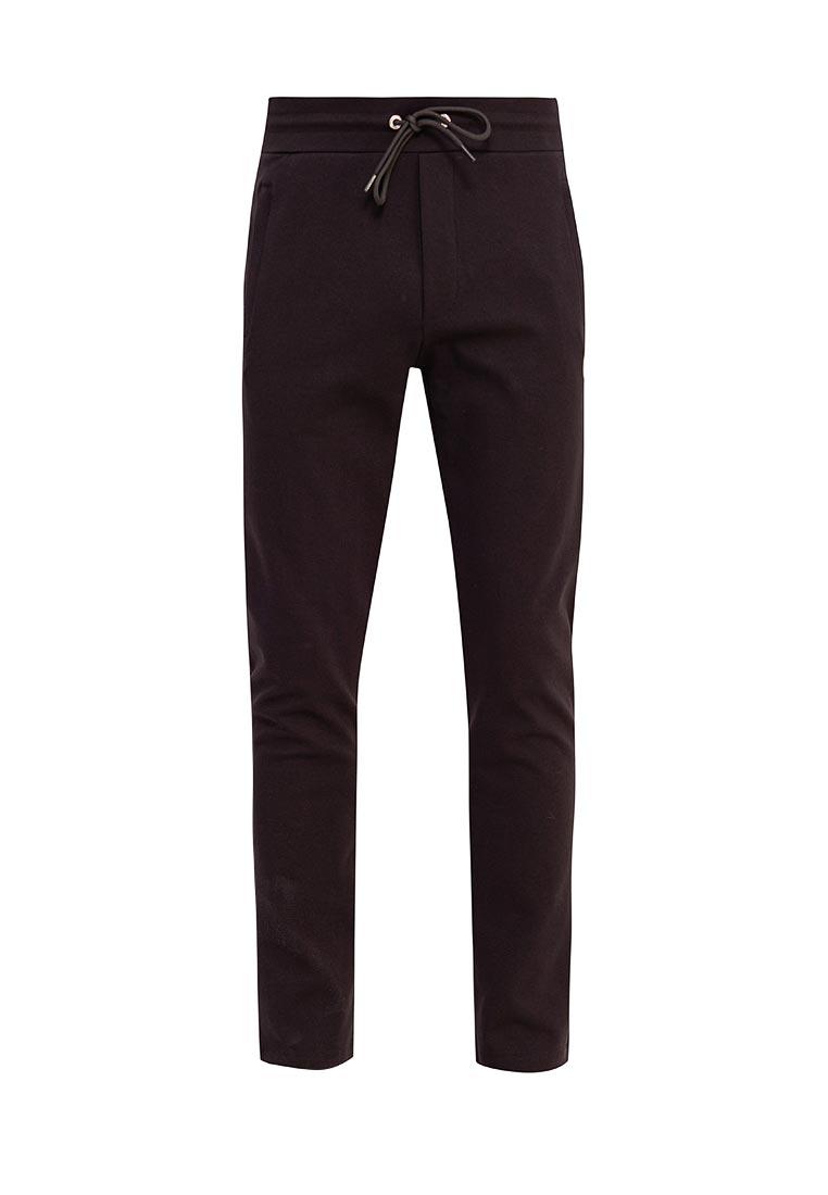 Мужские спортивные брюки Bikkembergs C 1 024 01 E 1816