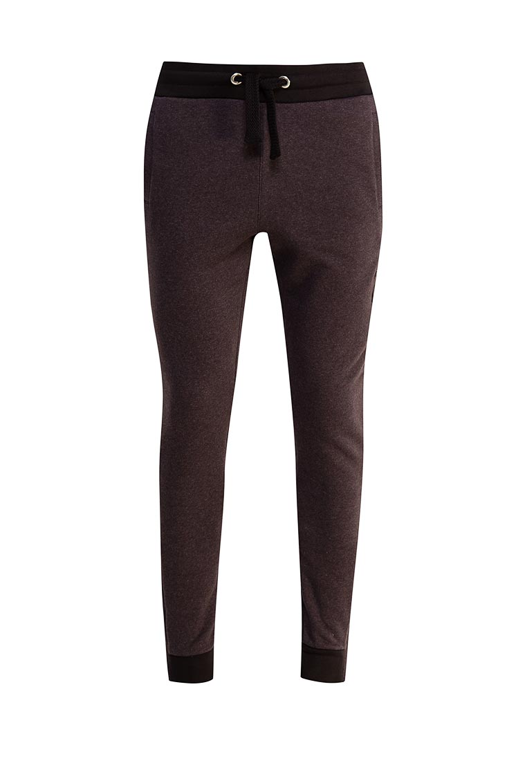 Мужские спортивные брюки Bikkembergs C 1 021 81 M 3809