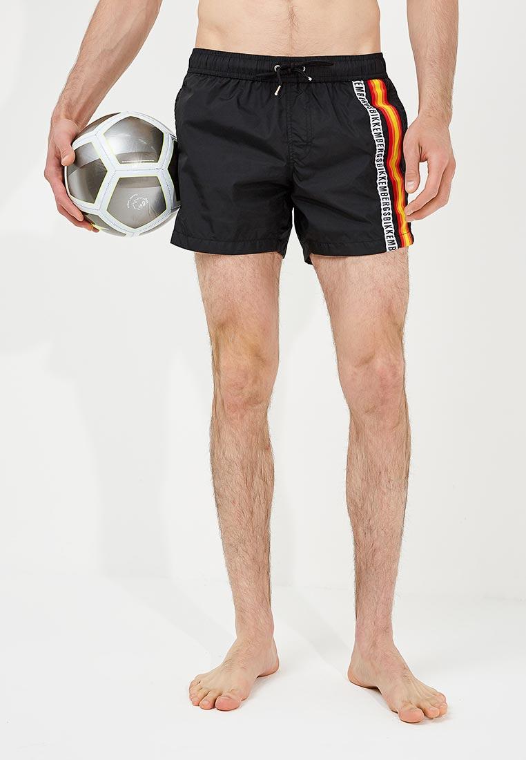 Мужские шорты для плавания Bikkembergs b6g5049