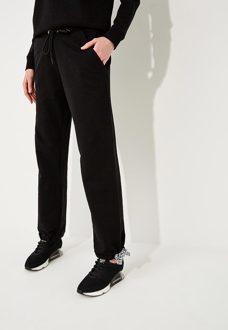 Женские спортивные брюки Bikkembergs (Биккембергс) D 1 008 01 E 1875