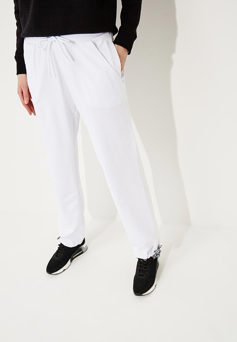 Женские спортивные брюки Bikkembergs D 1 008 01 E 1875