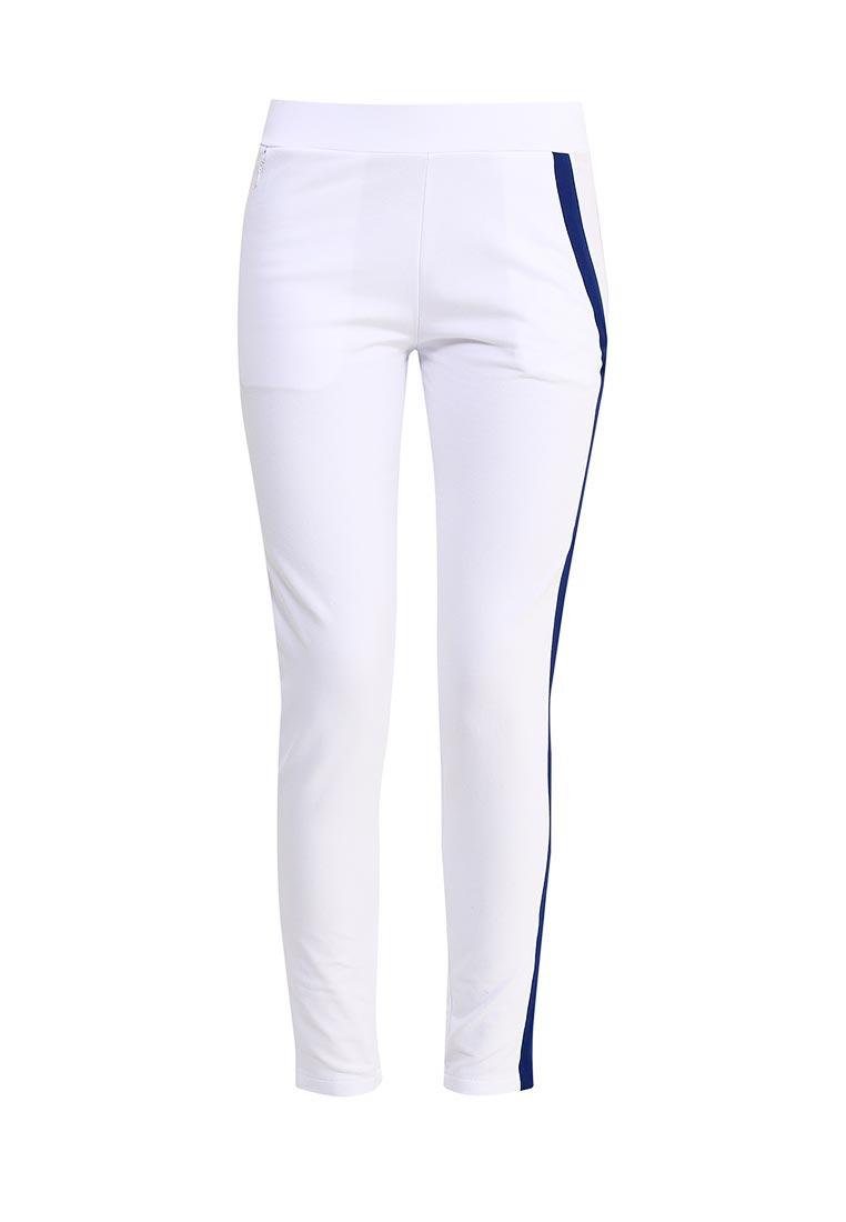 Женские брюки Bikkembergs D 1 05B FW E B044