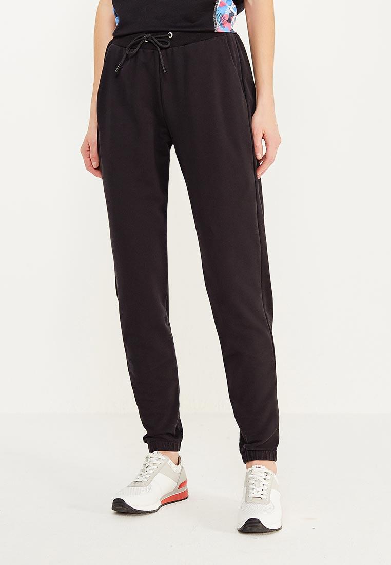 Женские спортивные брюки Bikkembergs D 1 003 01 E 1837