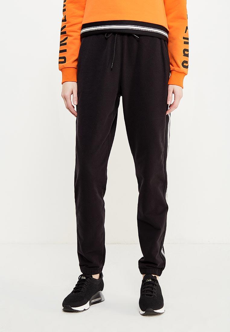 Женские спортивные брюки Bikkembergs D 1 003 02 E 1837