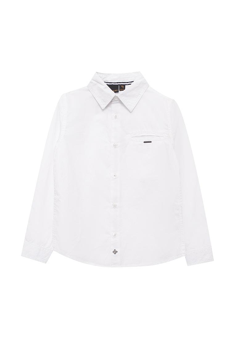 Рубашка B-Karo 3L12027