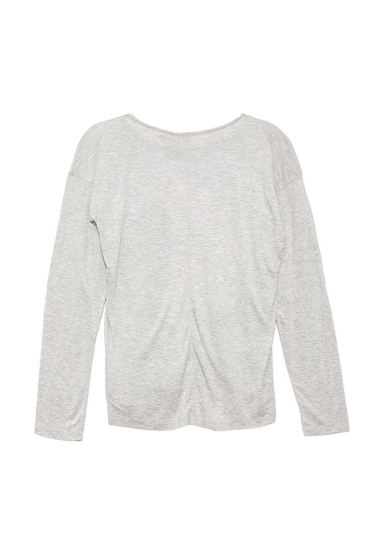 Блуза B-Karo 3I10036: изображение 2