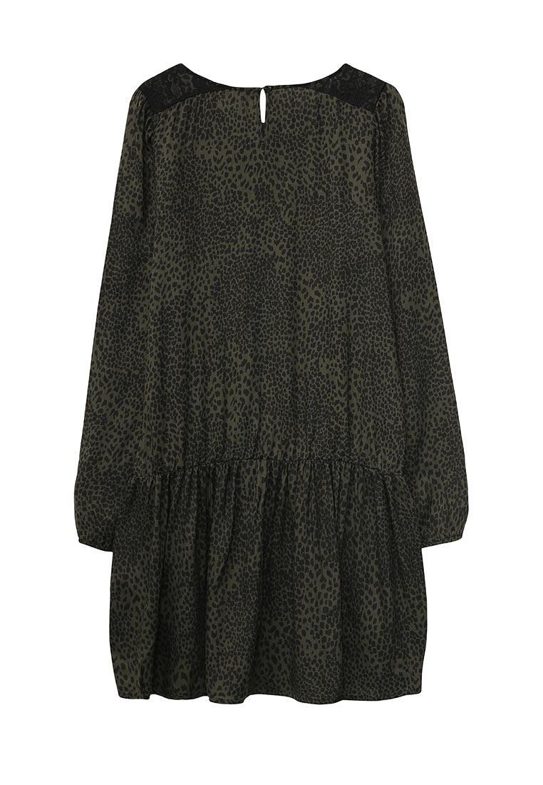Повседневное платье B-Karo 3I30006: изображение 5