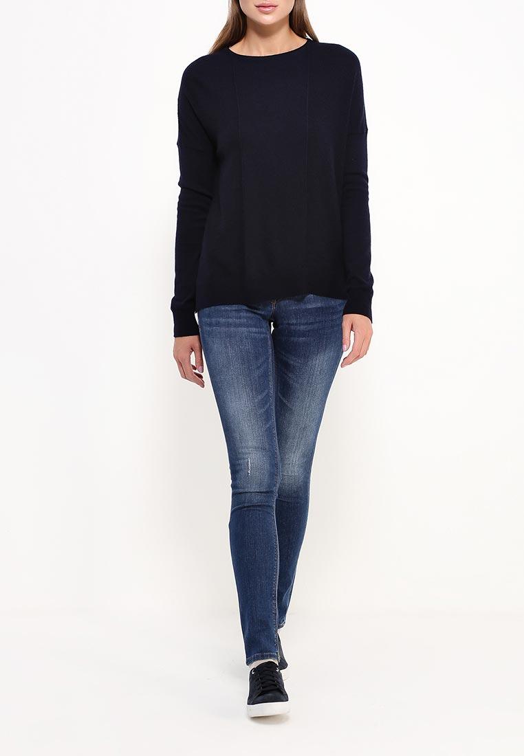 Зауженные джинсы BlendShe 20200749: изображение 6