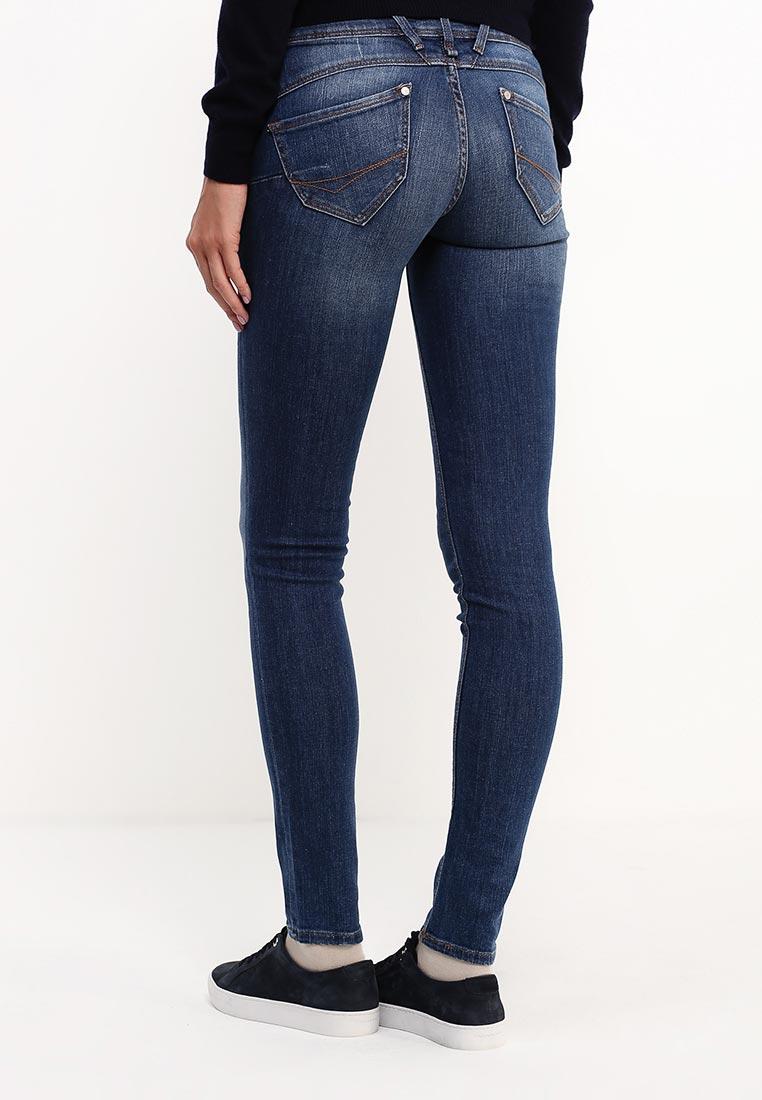 Зауженные джинсы BlendShe 20200749: изображение 8