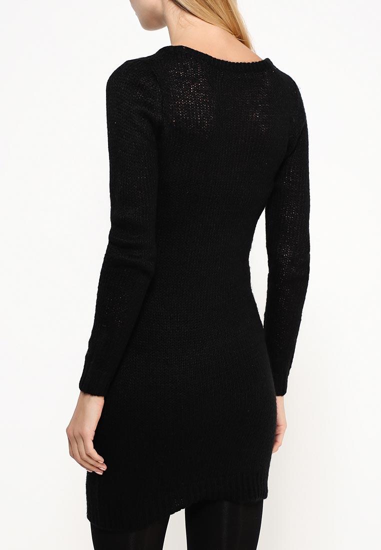 Платье-миди BlendShe 202357: изображение 9