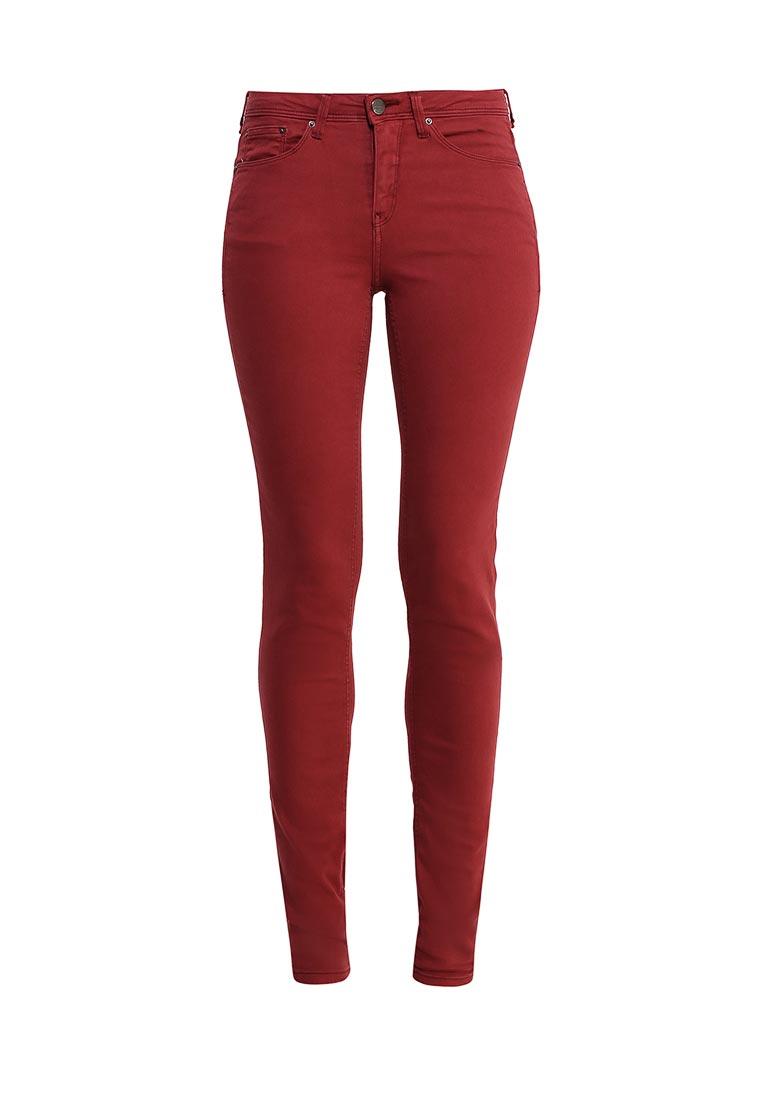 Женские зауженные брюки BlendShe 20202169