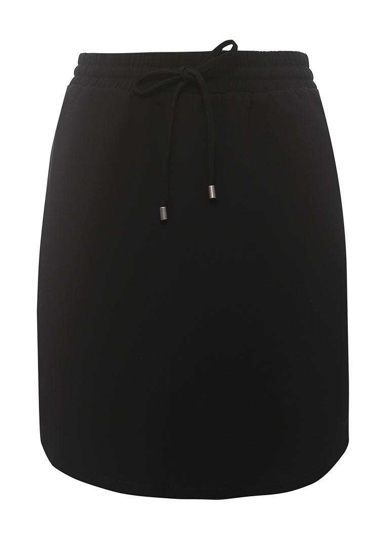 Прямая юбка BlendShe (Бленд Ши) 20201239