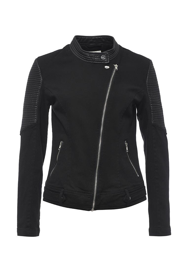 Джинсовая куртка BlendShe 20200989
