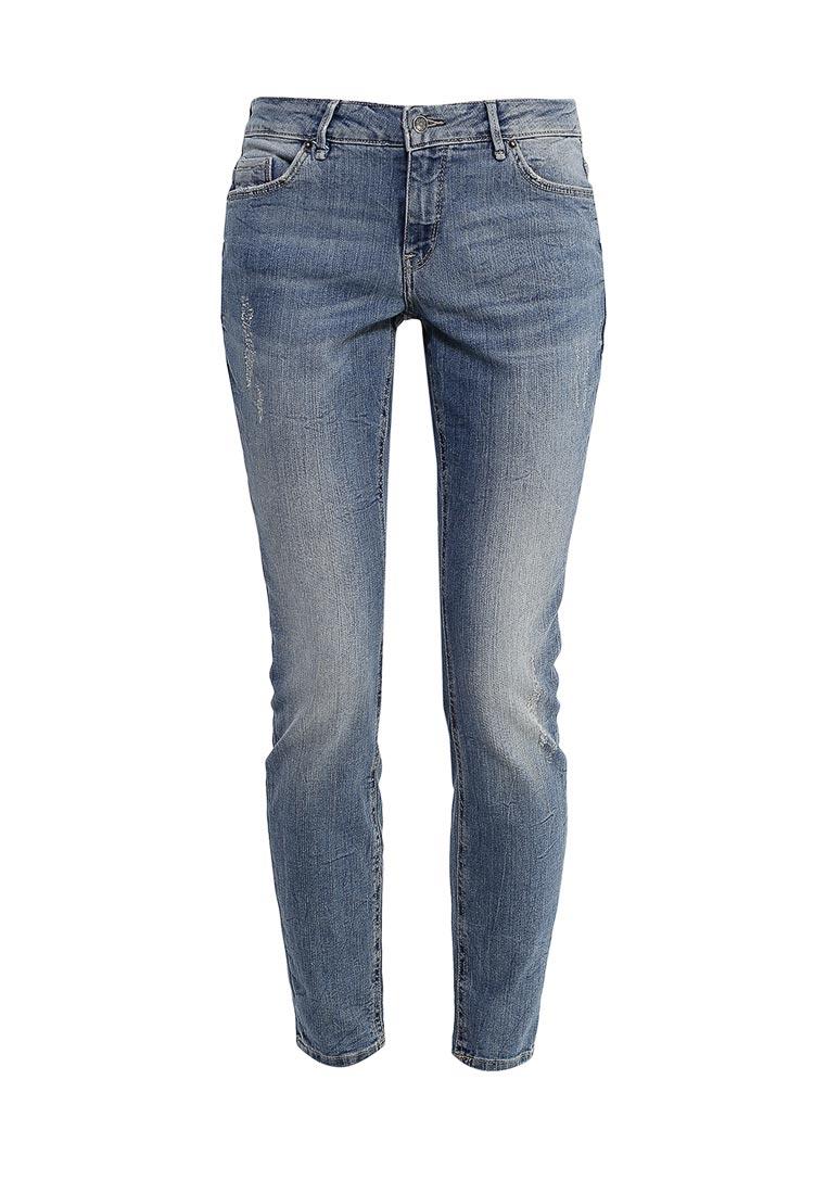 Зауженные джинсы BlendShe 20201005