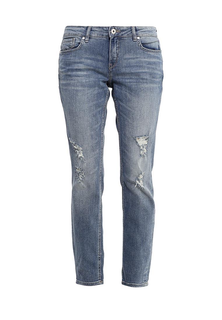 Зауженные джинсы BlendShe 20201032
