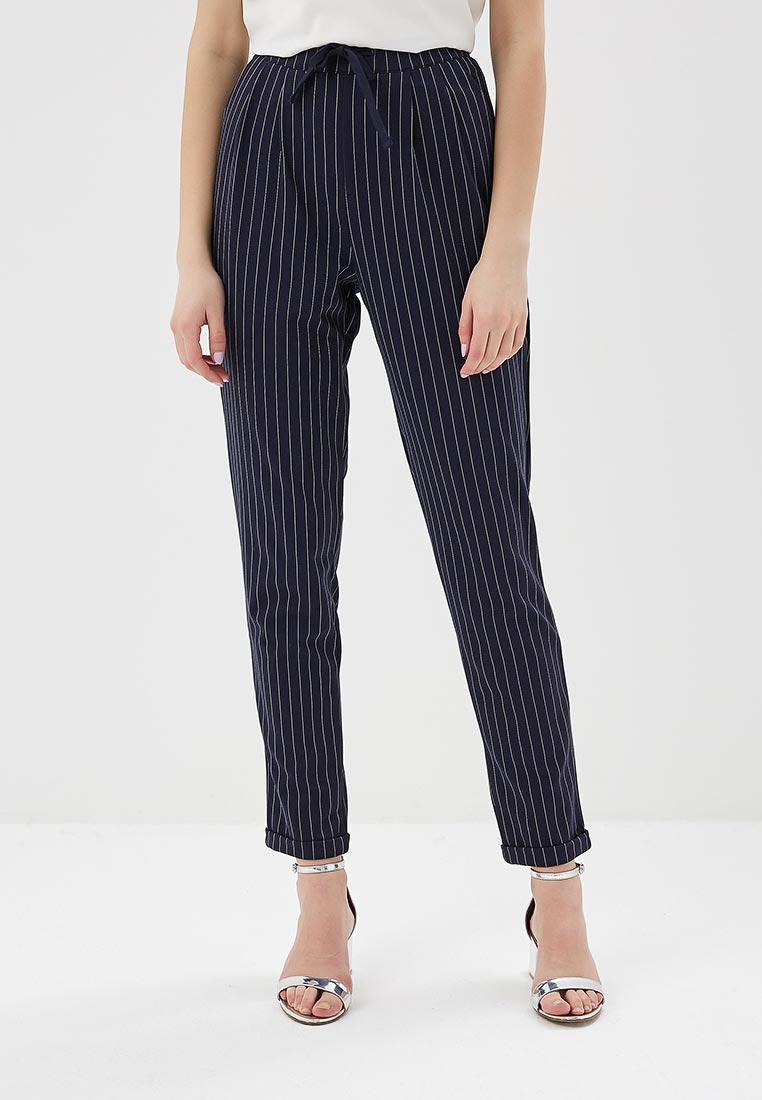 Женские зауженные брюки BlendShe 20201998