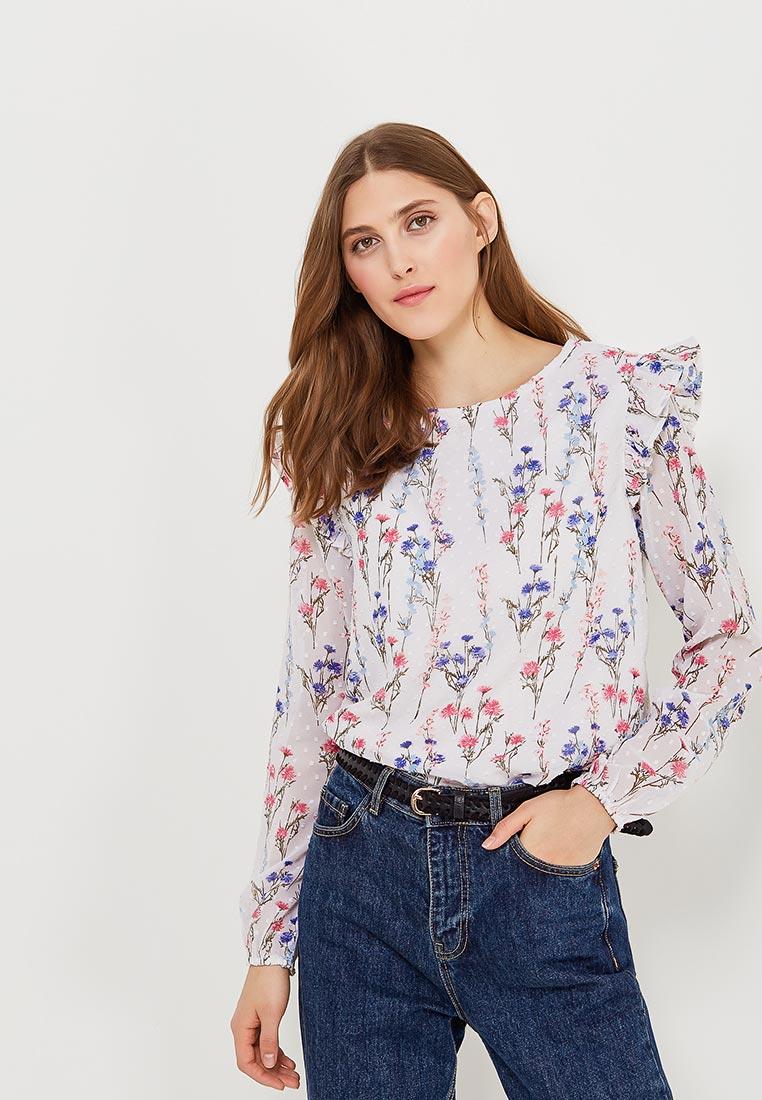 Блуза BlendShe 20202099
